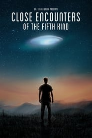 Close Encounters of the Fifth Kind streaming vf