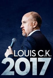 image for Louis C.K. 2017 (2017)