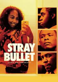 Stray Bullet streaming vf