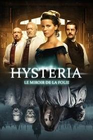 Hysteria streaming vf
