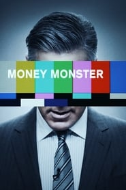 Money Monster streaming vf