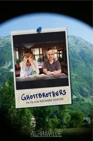 Ghostbrothers (2017)