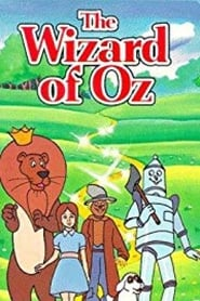 The Wizard of Oz (1991)
