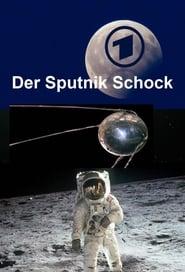 Der Sputnik-Schock (2017)