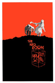 The Mad Room (1969)