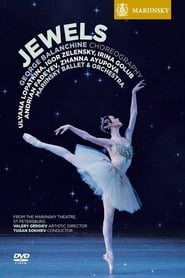 Jewels - Mariinsky Ballet Full online