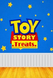 Toy Story Treats (1996)