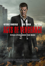 Acts of Vengeance (2017)