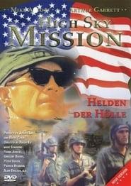 High Sky Mission (1989)