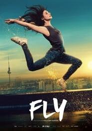 Fly (2021)