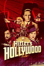 Hitler's Hollywood Full online