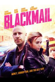 Blackmail Full online