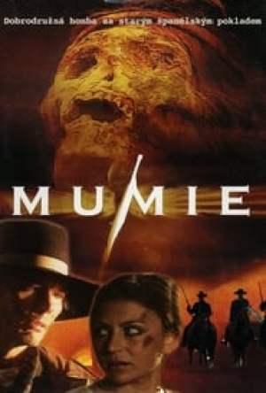 7 Múmias Dublado Online