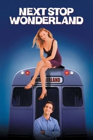 image for movie Next Stop Wonderland (1998)