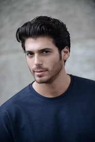 Photo of Can Yaman