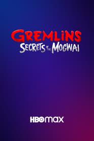 Gremlins: Secrets of the Mogwai (1970)