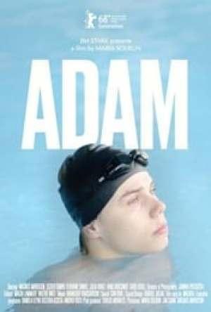 Adam Legendado Online