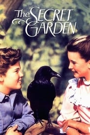 Le jardin secret streaming vf