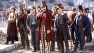 Gangs of New York (2002)
