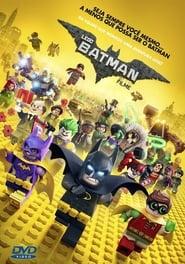 Streaming Full Movie The Lego Batman Movie (2017)