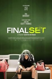 Final Set (2021)