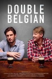 Double Belgian streaming vf