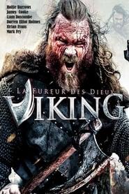 Viking : La fureur des Dieux Poster