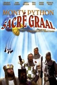 Monty Python - Sacré Graal ! streaming vf