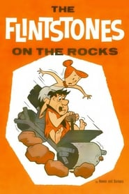 The Flintstones: On the Rocks (2001)