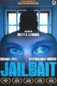 Jailbait (2004)