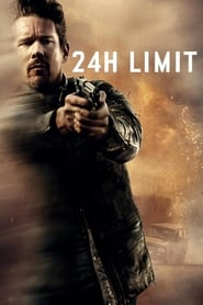 24H Limit streaming vf