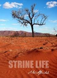 Image for movie Strine Life (2016)
