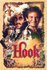 Hook streaming vf