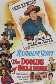 The Doolins of Oklahoma Full online