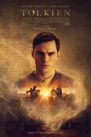 Tolkien streaming vf