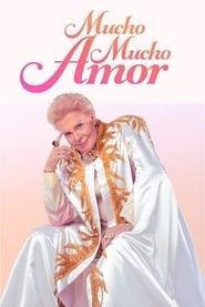 Mucho Mucho Amor: The Legend of Walter Mercado (2020)
