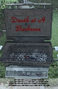 Death at a Barbecue streaming vf