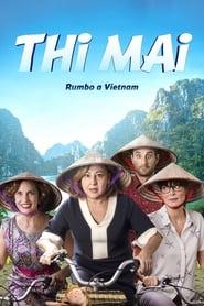 Thi Mai, rumbo a Vietnam streaming vf