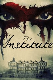 The Institute streaming vf
