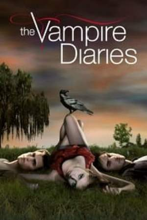 The Vampire Diaries Full online