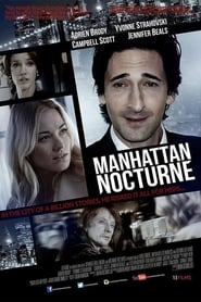 Manhattan Nocturne streaming vf