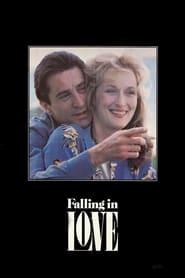 Falling in Love (1984)