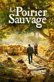 Le Poirier Sauvage streaming vf