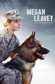 Megan Leavey streaming vf