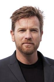 Photo of Ewan McGregor