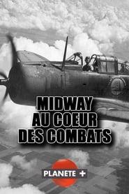 Midway - au coeur des combats (2019)