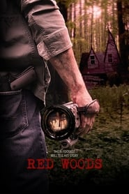 Red Woods streaming vf