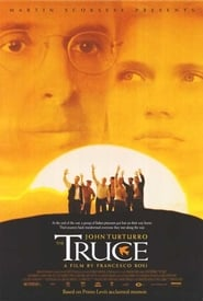 The Truce (1997)