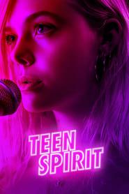 Teen Spirit streaming vf