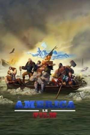America : Le Film streaming vf